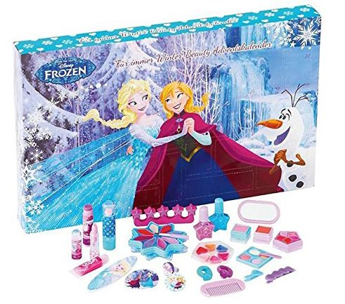 disney-frozen-advent-calendar