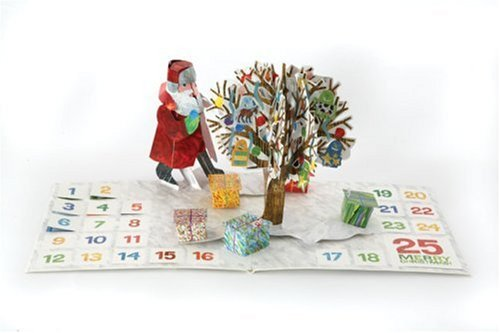 eric-carle-popup-advent-colour