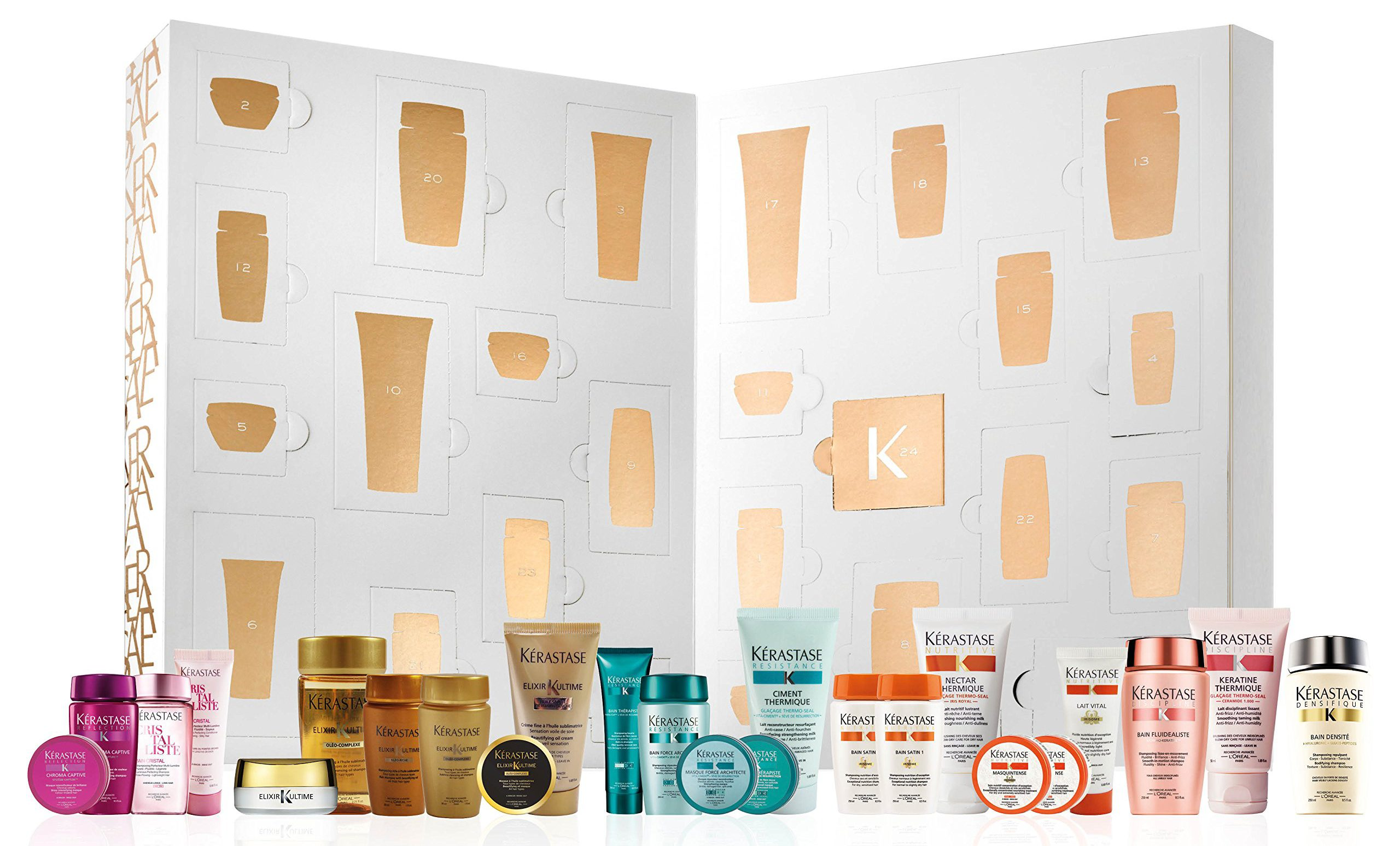 kerastase-luxury-advent-calendar