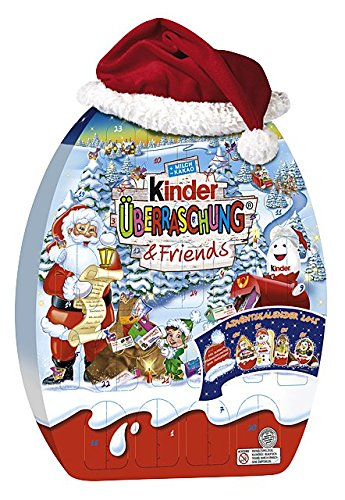 kinder-egg-advent-calendar