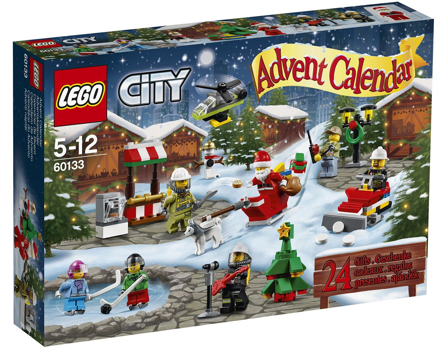 lego-cty-advent-calendar