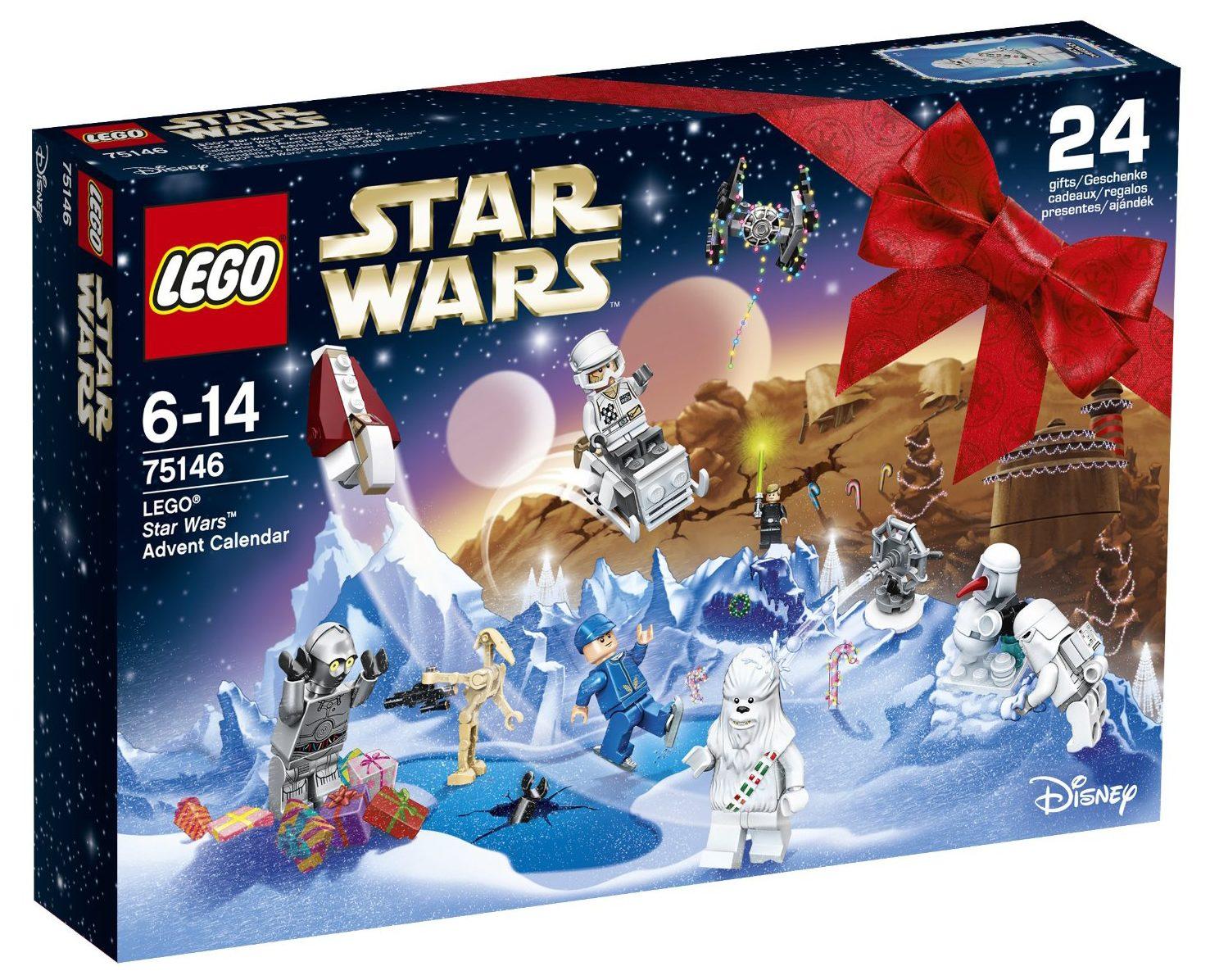 lego-star-wars-calendar-2016