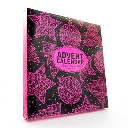 mad-beauty-advent-calendar
