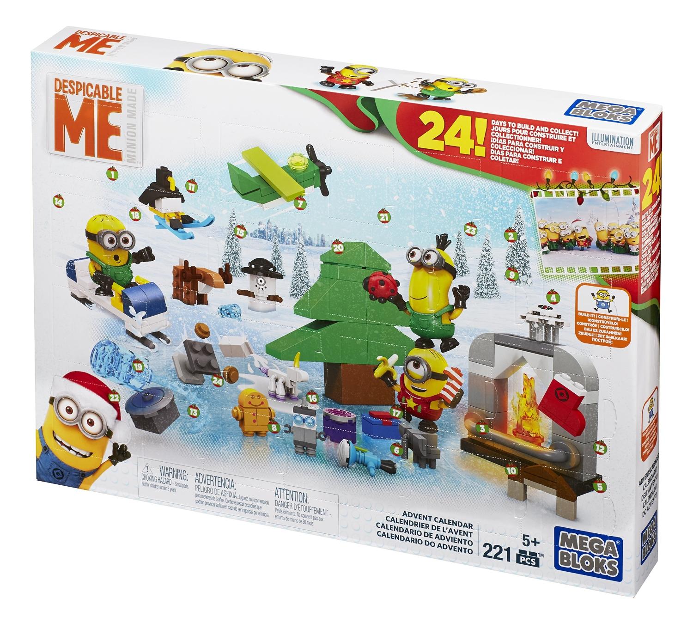 mega-bloks-minions-advent-calendar