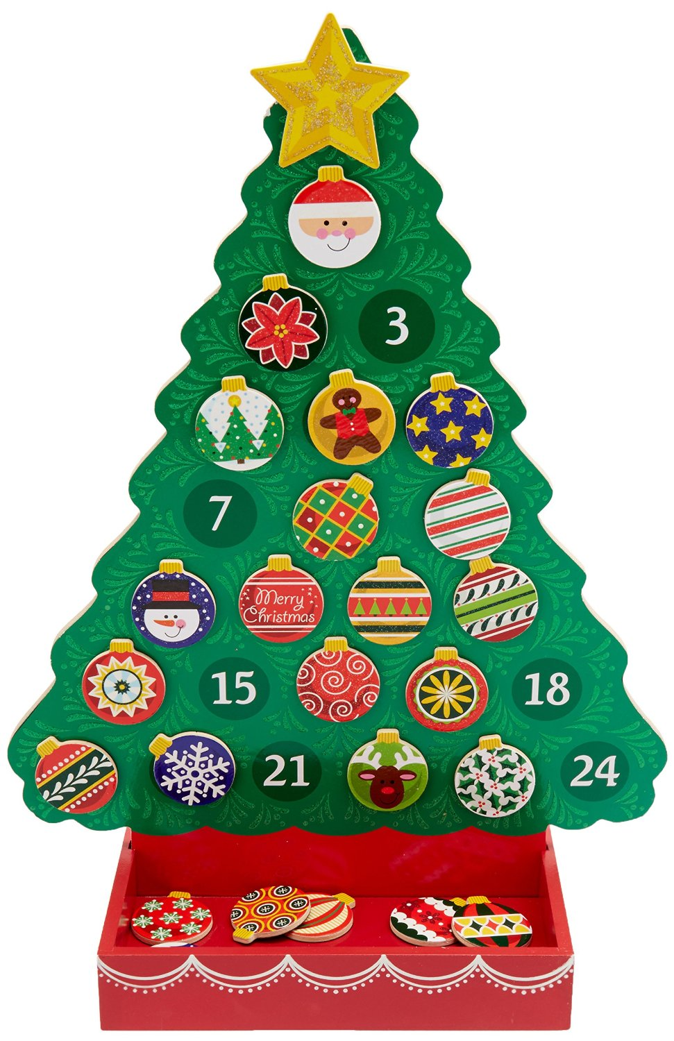 melissa-doug-countdown-to-chrismas-wooden-advent-calendar