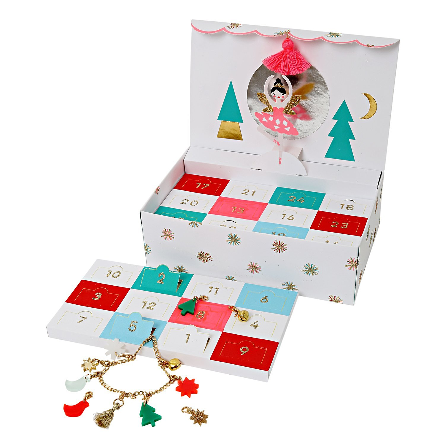 nutcracker-charm-bracelet-advent-calendar