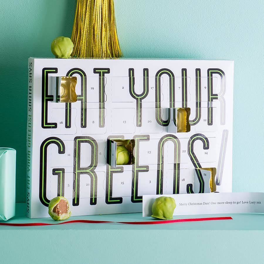 original_eat-your-greens-chocolate-sprouts-advent-calendar