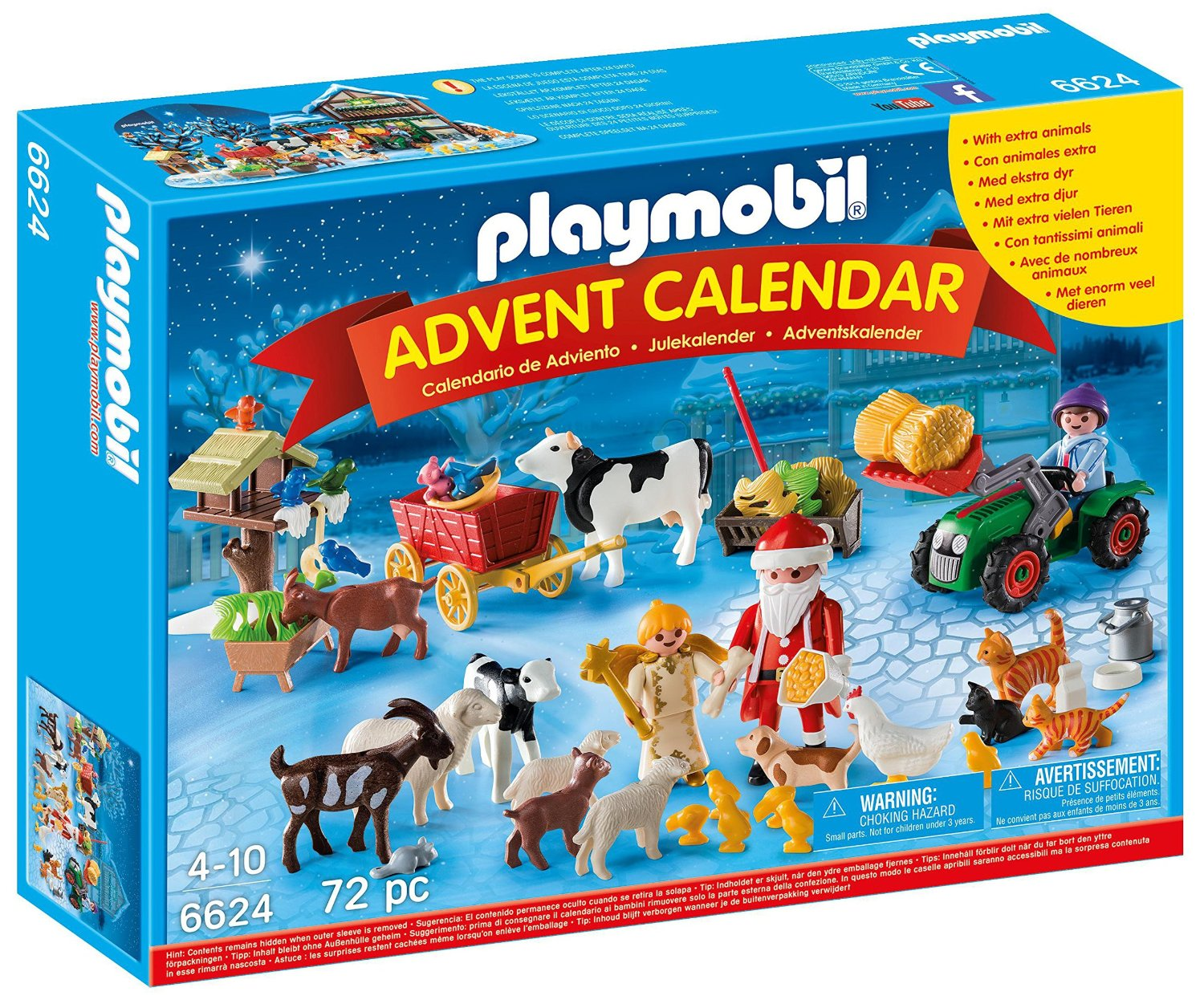 playmobil-chistmas-on-the-farm-advent-calendar