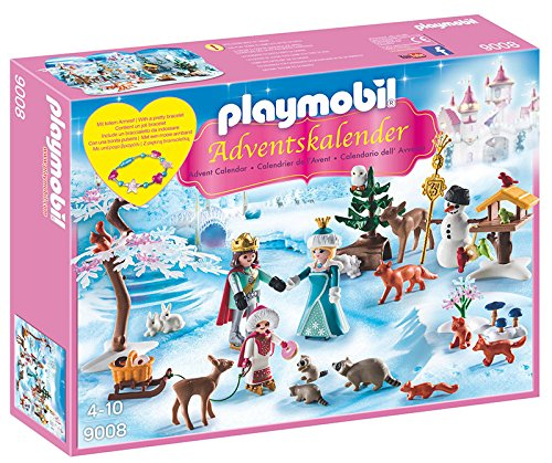 playmobil-snowy-park-ice-skating-advent-calendar