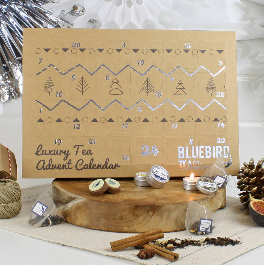 tea-advent-calendar