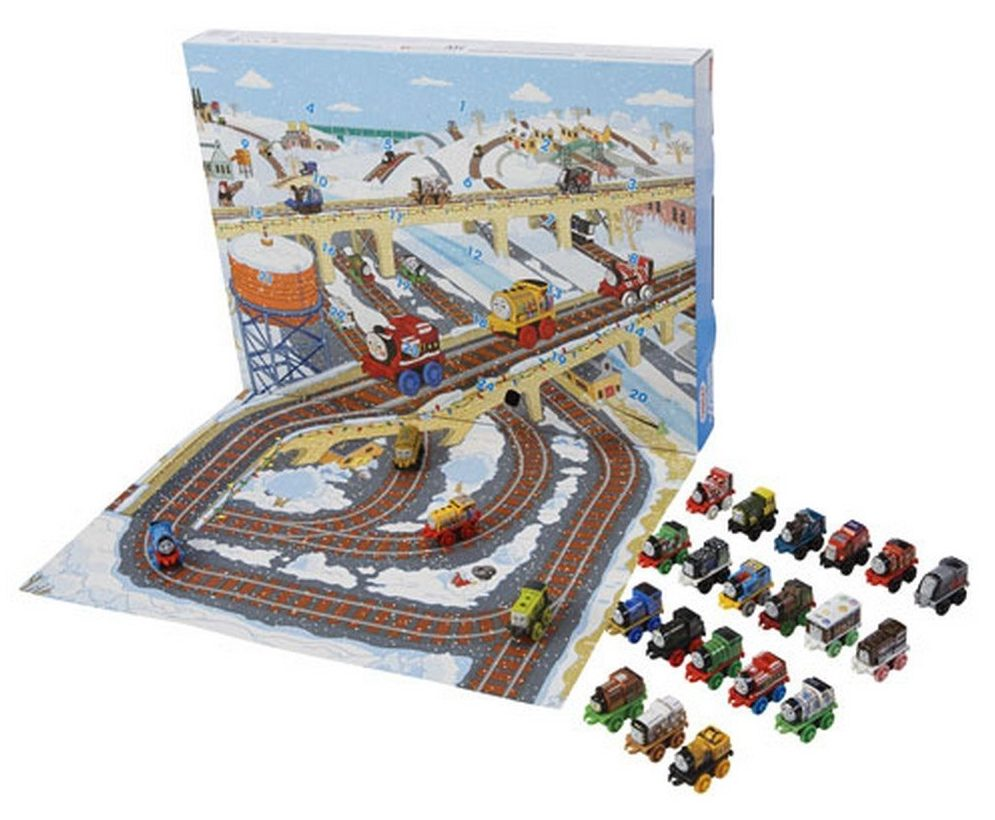 thomas-and-friends-advent-calendar