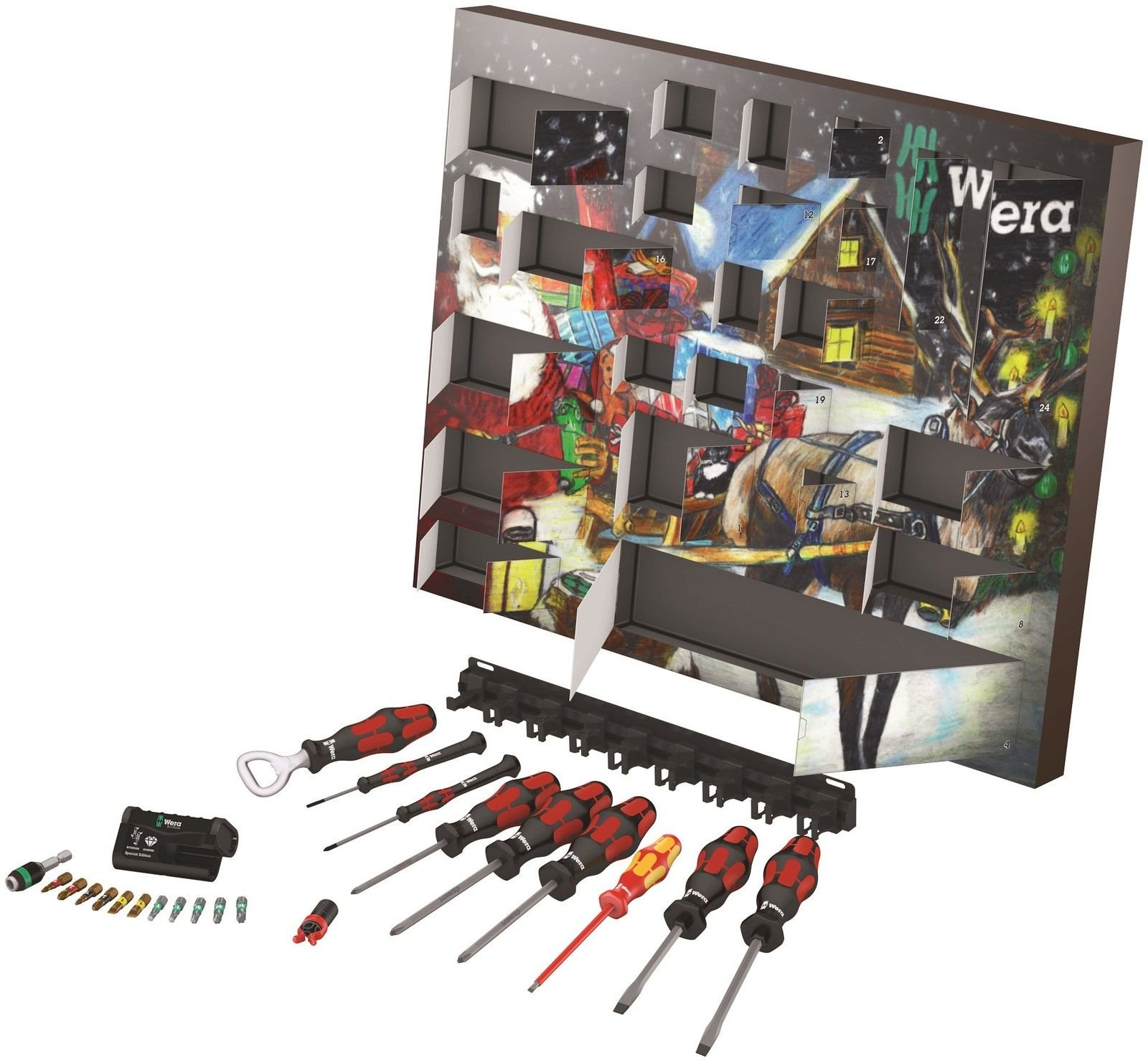 wera-tools-advent-calendar