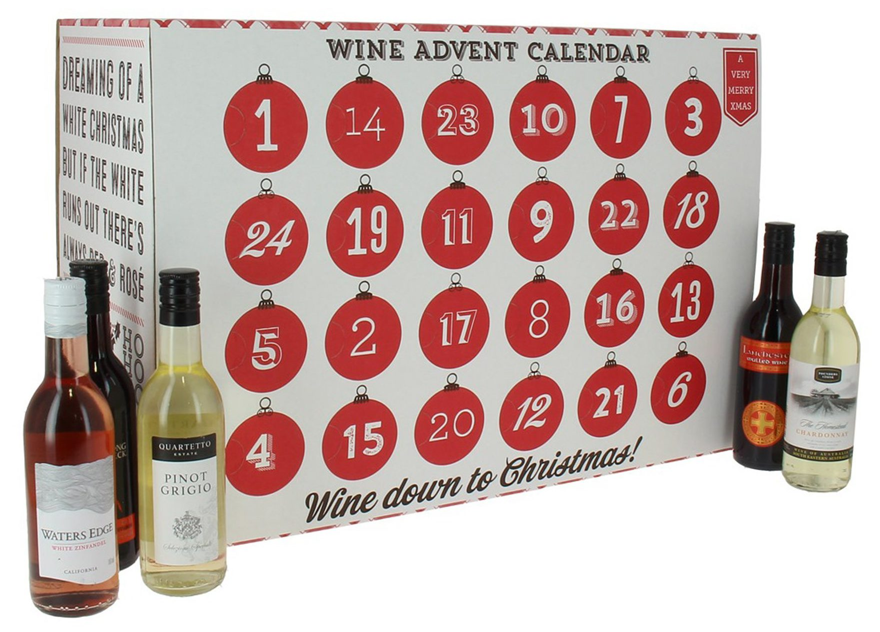 wine-advent-calendar